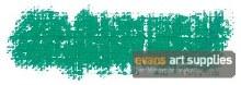 Std Oil pastel>Bright Turq 82