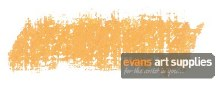 Std Oil pastel>Bright Yelow 18