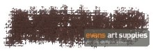 Std Oil pastel>Burnt Umber 34