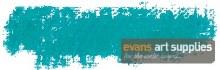 Std Oil pastel>Celestl Blu 219