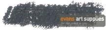 Std Oil pastel>Charcoal 228