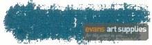 Std Oil pastel>Charcol Blu 235