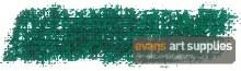 Std Oil pastel>Chrom Grn Dp 39