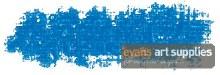 Std Oil pastel>Delft Blue 203