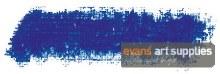 Std Oil pastel>Fr Ultra Bl 237