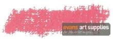 Std Oil pastel>Geran Lk Lt 202