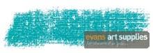 Std Oil pastel>Turq Blue 206