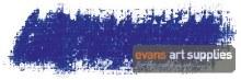 Std Oil pastel>Ultra Blue 5