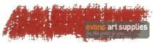 Std Oil pastel>Venetian Red 32