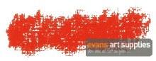 Std Oil pastel>Vermilion 38