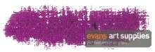Std Oil pastel>Viol Aliz Lk 76