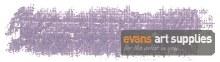 Std Oil pastel>Violet Grey 17