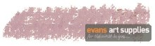 Std Oil pastel>Violet Ochr 209