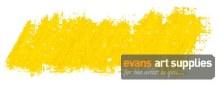 Std Oil pastel>Yellow Deep 20