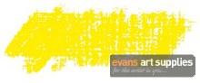 Std Oil pastel>Yellow Lake 74