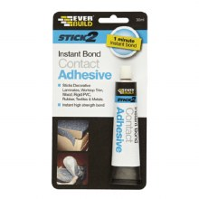 Stick 2 Contact Adhesive