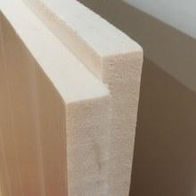 Styrozone 1250x600x50mm *Minimum Purchase of 5 Sheets*