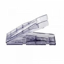 Swann-Morton Scalpel Blade Remover