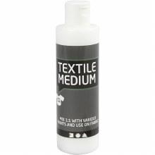 Textile Medium 100ml