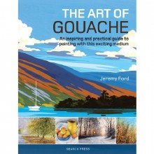 The Art of Gouache