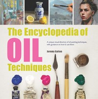 The Encyclopdeia of Oil Techniques