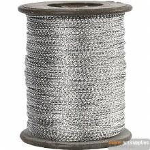 Thread Silver 100m
