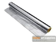 Tin Foil 450mmx75m