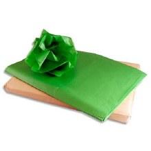 Tissue Paper Fir Green 50x70cm
