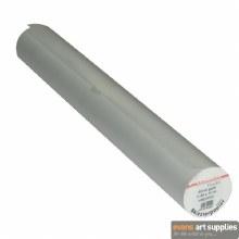 Hahnemuhle Skizzierpapier Roll 33cm x 50m