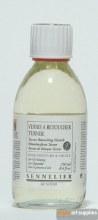 Turner retouching varnish>250ml