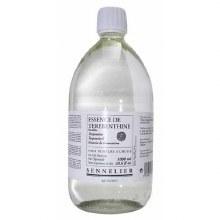 Turpentine >1000 ml