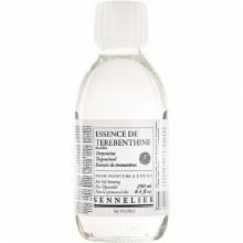 Turpentine >250ml