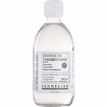 Turpentine >500ml