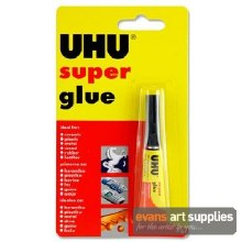 UHU 3g Superglue