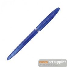 UM170 BLUE SIGNO GELSTICK