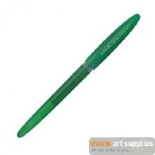 UM170 GREEN SIGNO GELSTICK