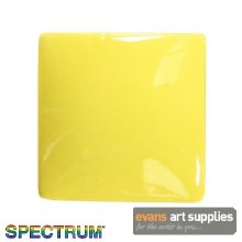 UnderGlaze 114ml Yellow