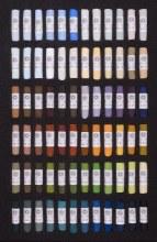 Unison Pastel Landscape Set 72