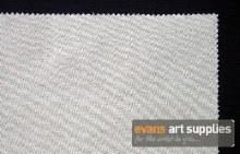 Unprimed Cotton 521 320cmx1m
