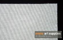 Unprimed Cotton 544 215cmx1m