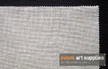 Unprimed Linen EF 549 215cmx1m