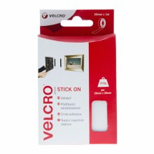 Velcro 20mmx1m Roll