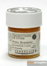 Venetian turpentine>32ml
