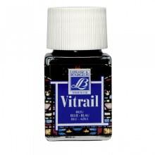 L&B Vitrail 50ml Blue