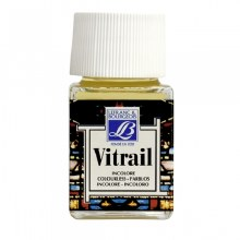 L&B Vitrail 50ml Colourless