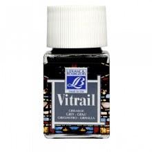 L&B Vitrail 50ml Grey