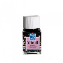 L&B Vitrail 50ml Old Pink