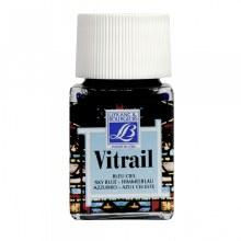 L&B Vitrail 50ml Sky Blue