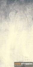 Williamsburg Oil Colour 118ml - Flake White Tin