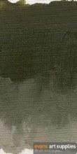 Williamsburg Oil Colour 37ml - Bohemian Green Earth